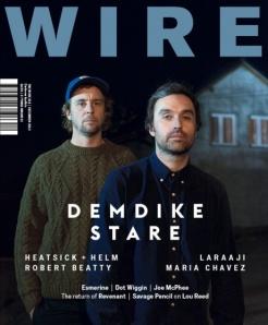 ofc-wire-dec