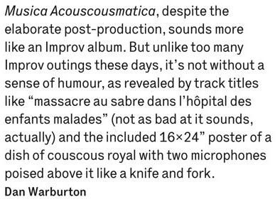 Autopsie WIRE 2